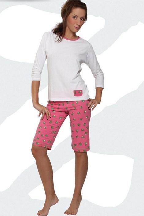 Pijama ZD004P