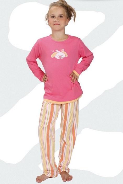 Pijama ZG001P