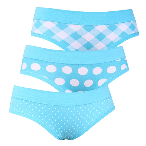 3pack-chilot-blue-2312-din-bumbac