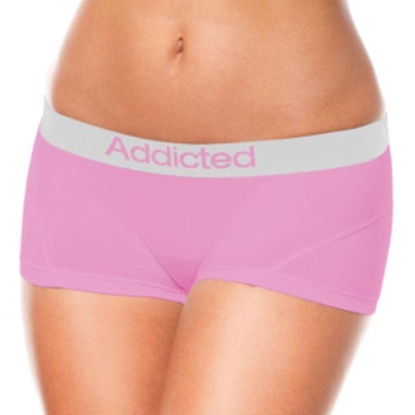 boxeri-addicted-roz