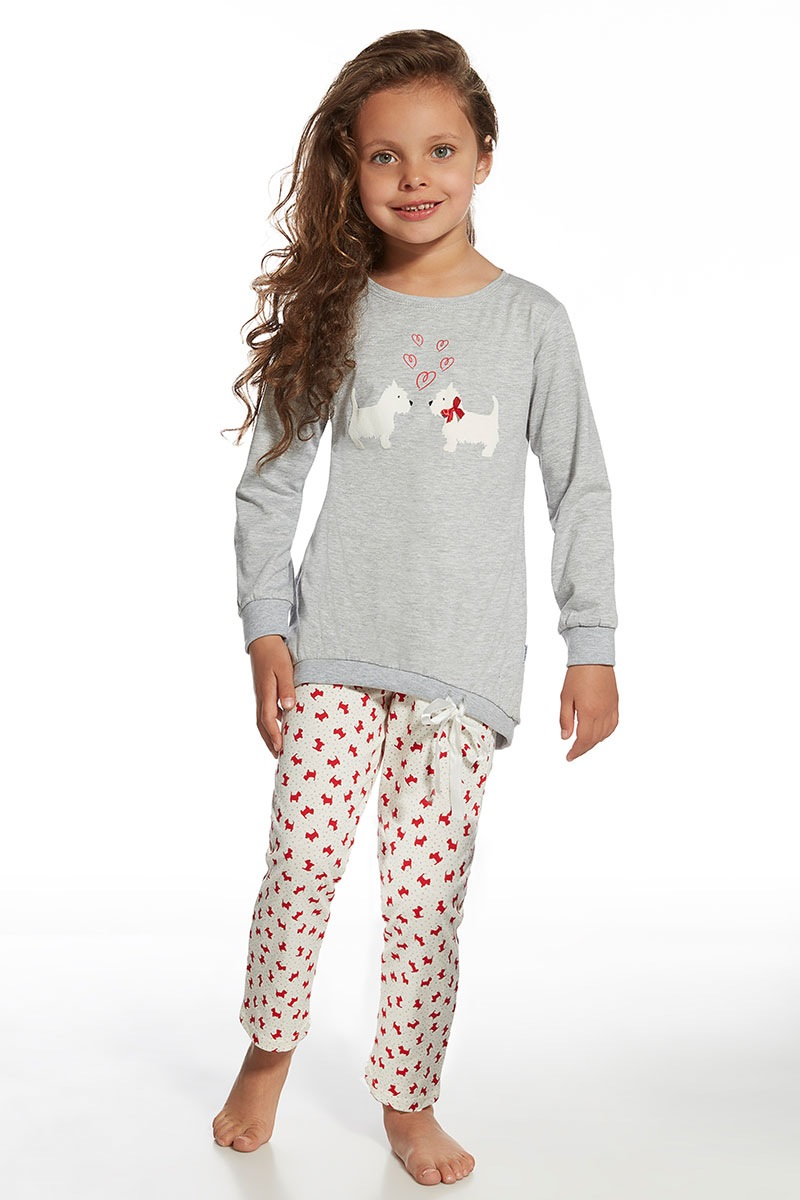 pijama-fetite-dogs