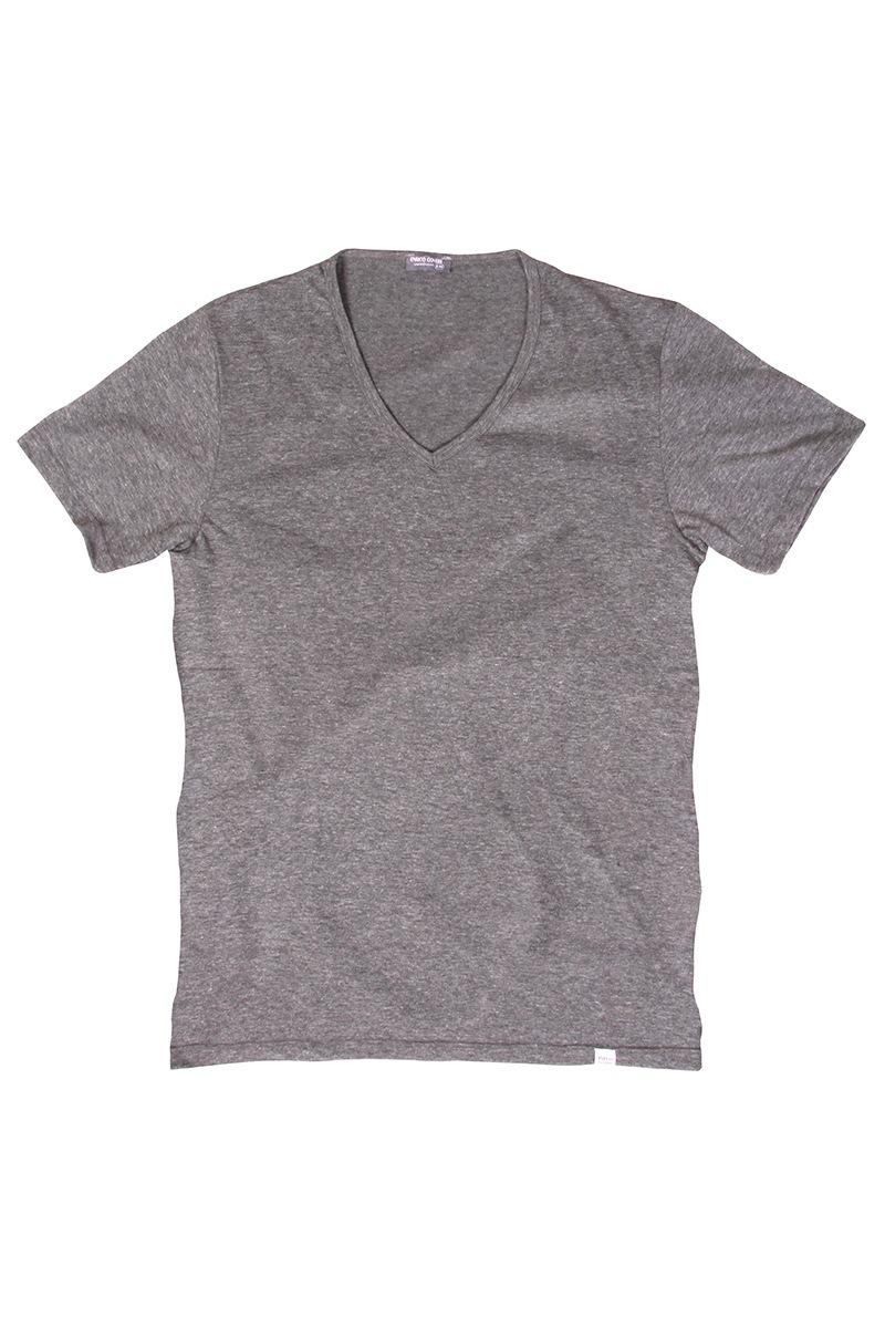 tricou-barbatesc-enrico-coveri-1101