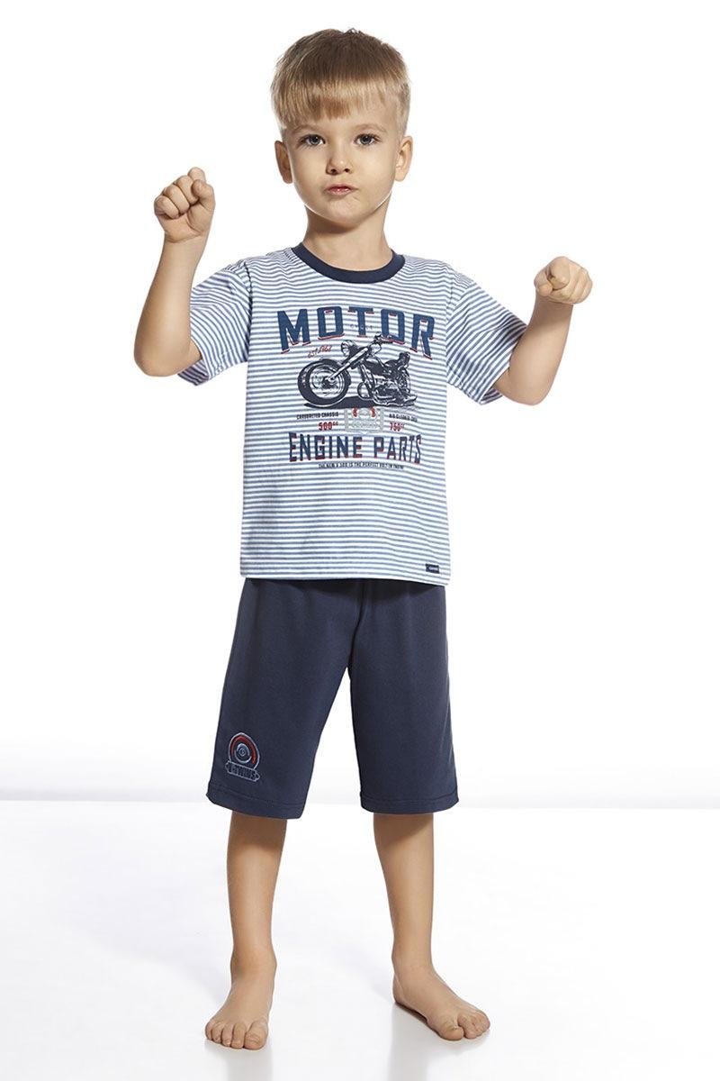 pijama-baietei-motor