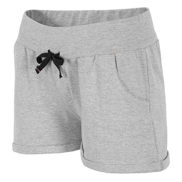 pantalon-sport-de-dama-din-bumbac