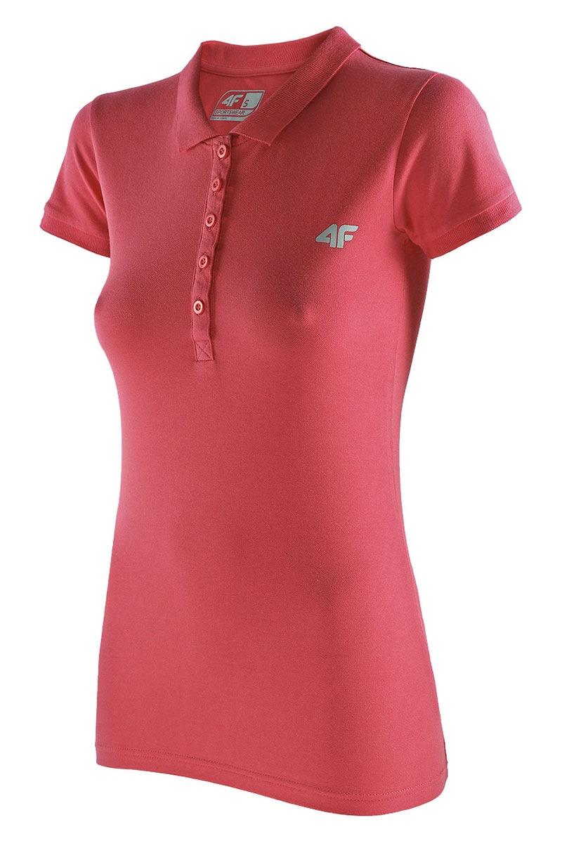 tricou-sport-golf-de-dama