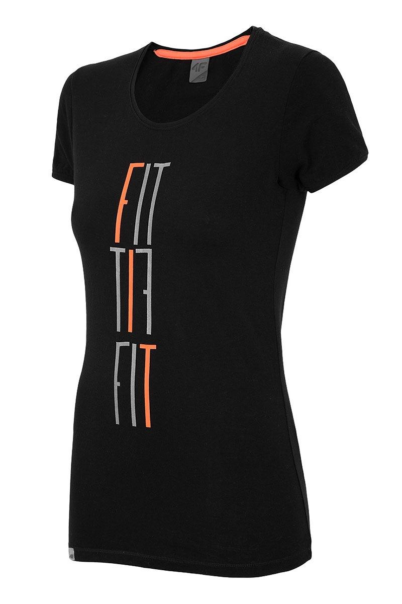tricou-sport-de-dama-fit
