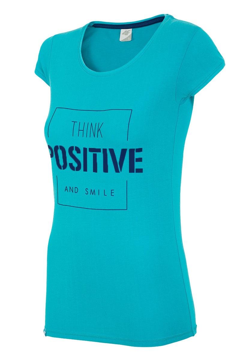 tricou-sport-de-dama-positive