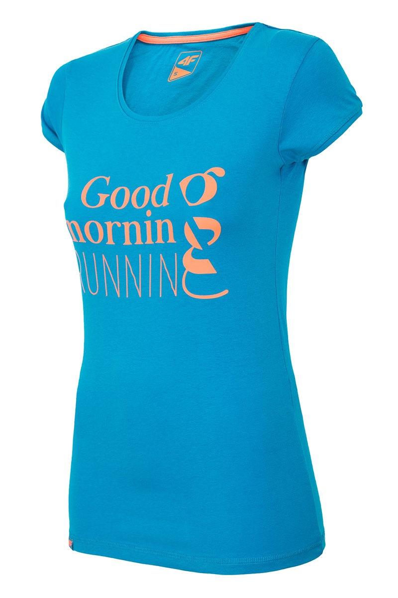 tricou-sport-de-dama-running