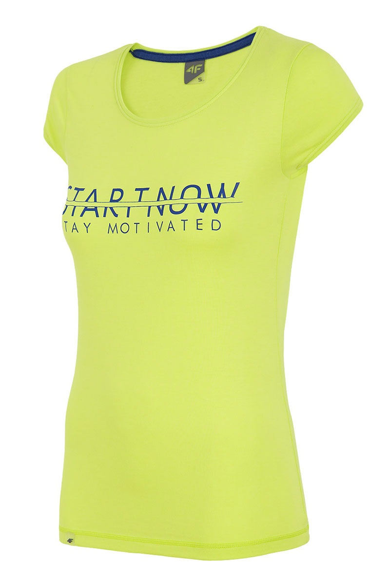 tricou-sport-de-dama-start-now