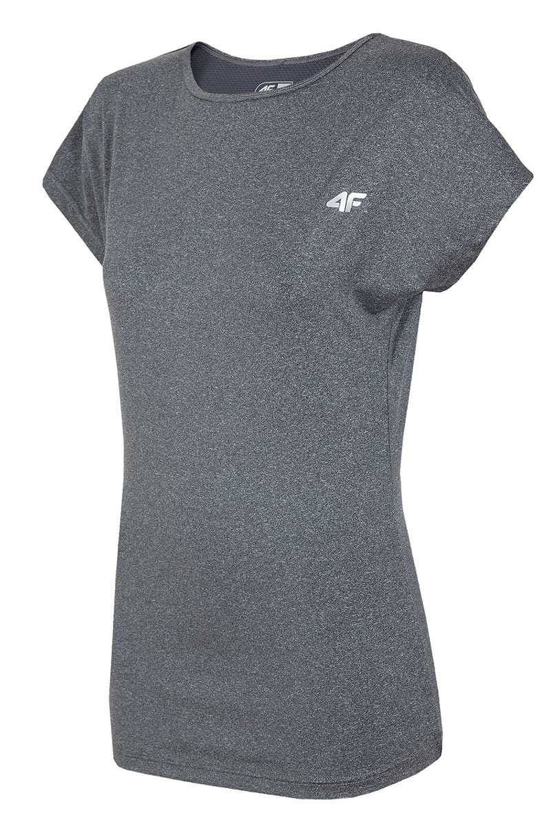 tricou-sport-de-dama-grey