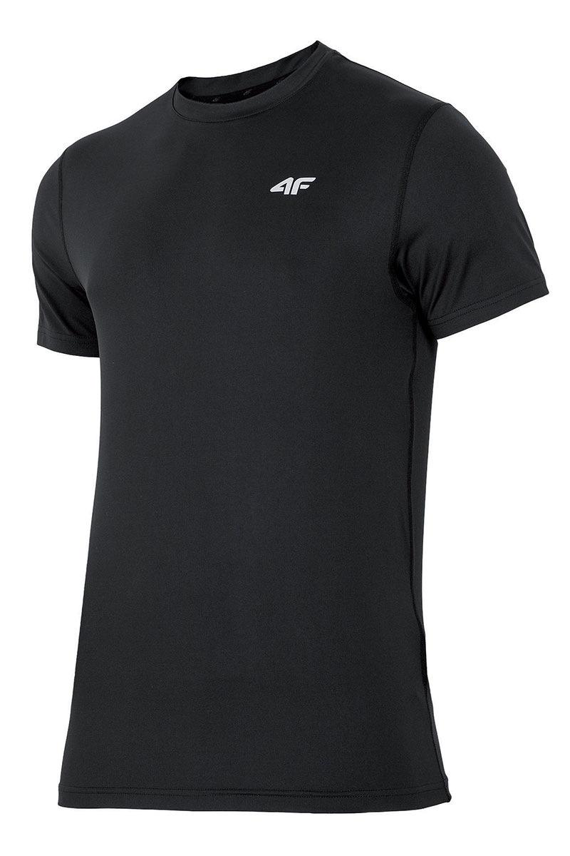 tricou-sport-barbatesc-fitness