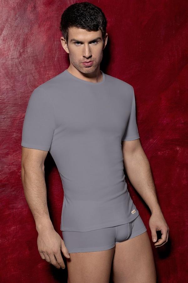 tricou-barbatesc-bumbac-m102
