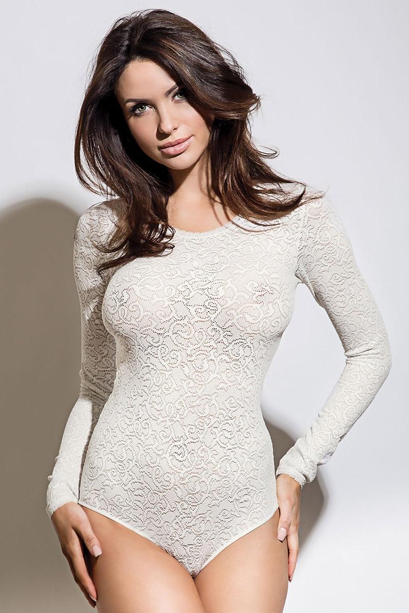 body-meggy-white-dantelat