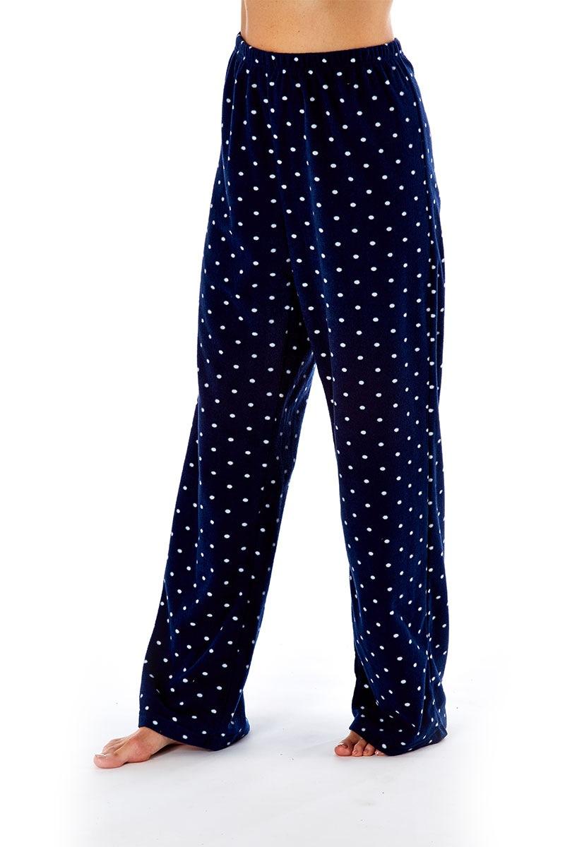 Pantalon pijama Miranda Navy