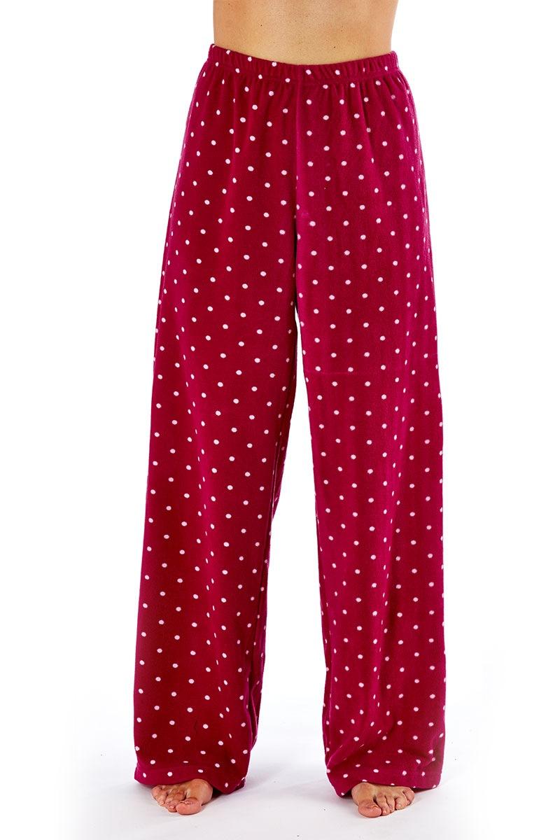 Pantalon pijama Miranda