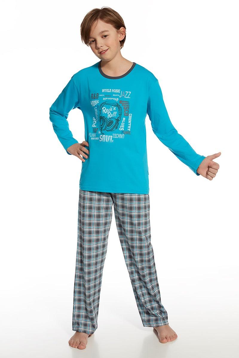 pijama-baieti-music