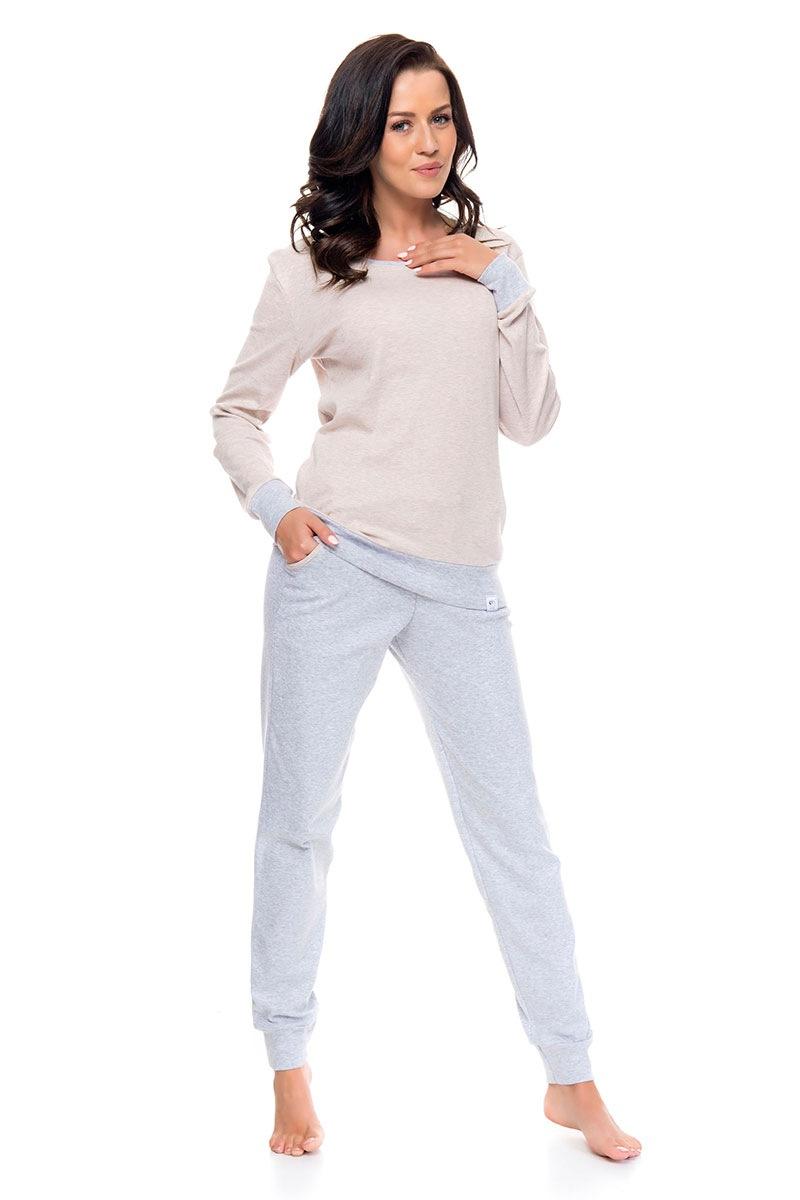 Pijama dama Sweetie