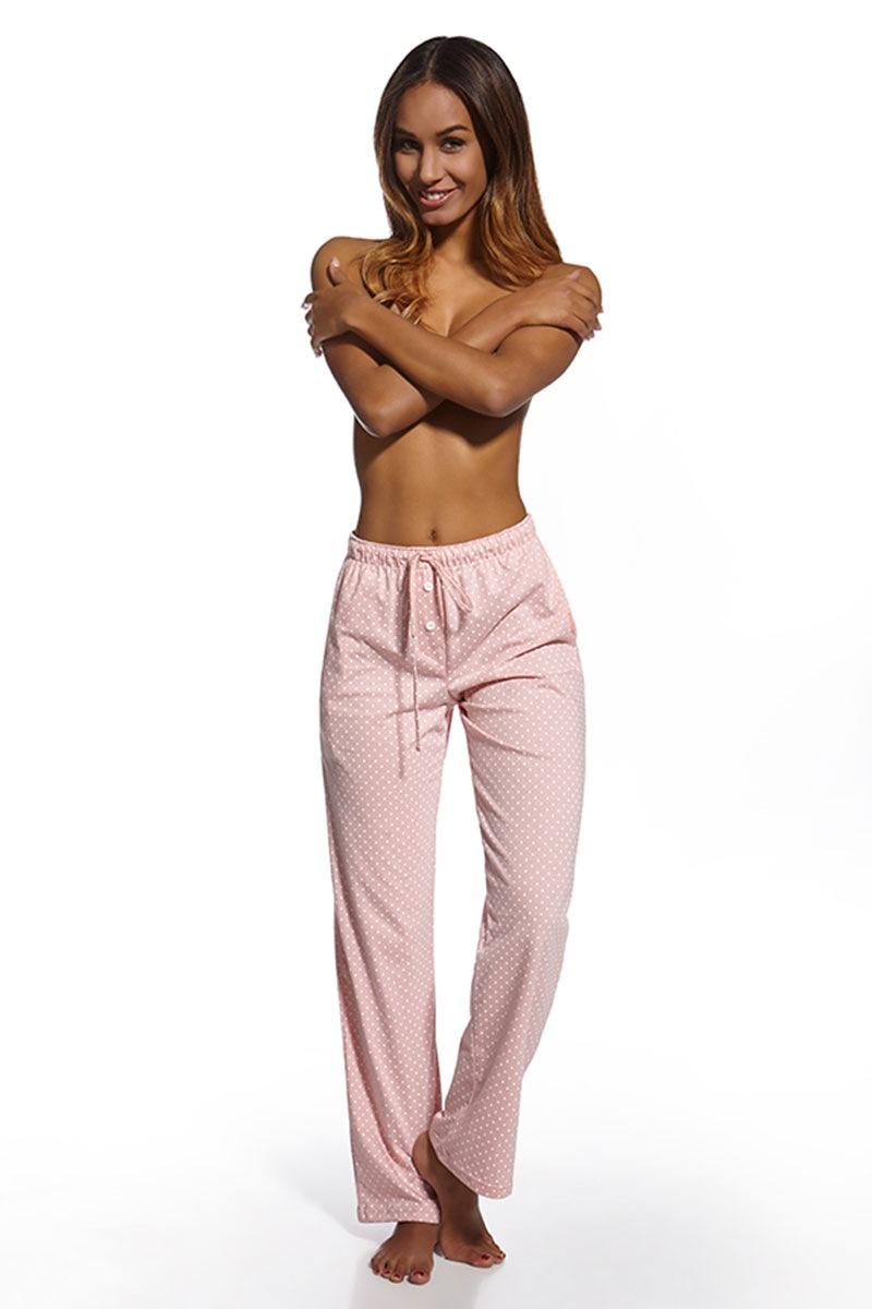 Pantalon pijama Ellie
