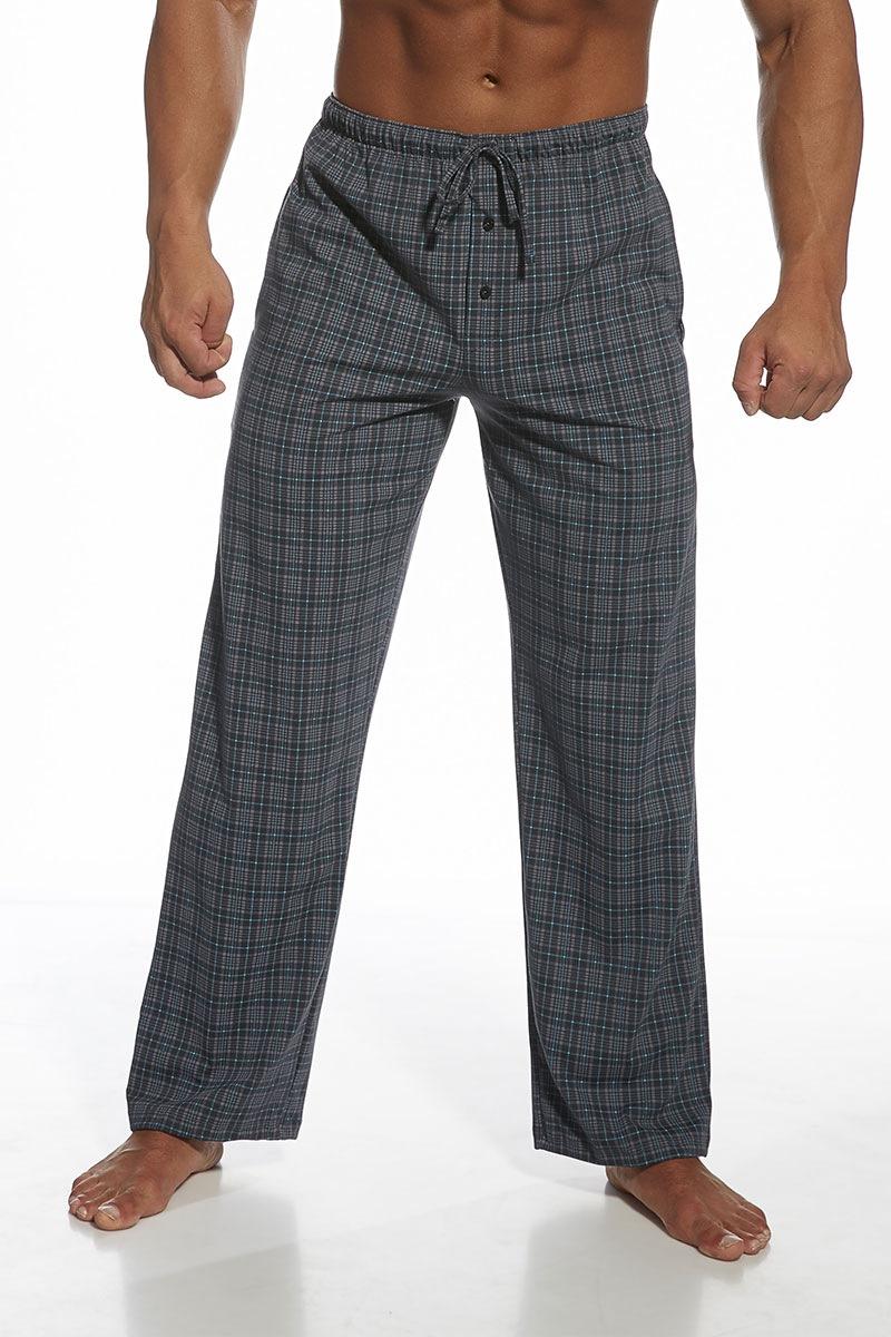 pantalon-pijama-adam-pentru-barbati