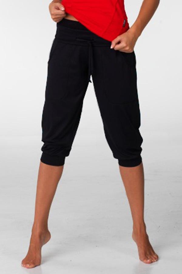 pantalon-capri-roma