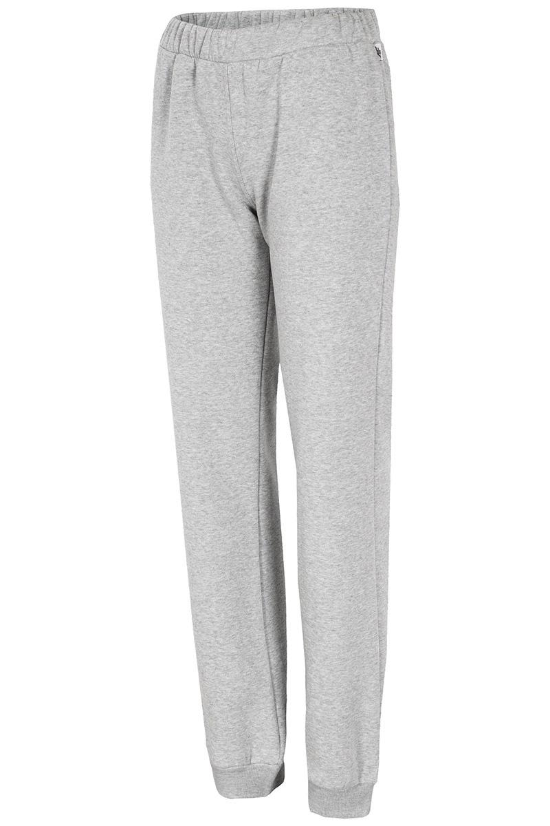 pantalon-trening-dama