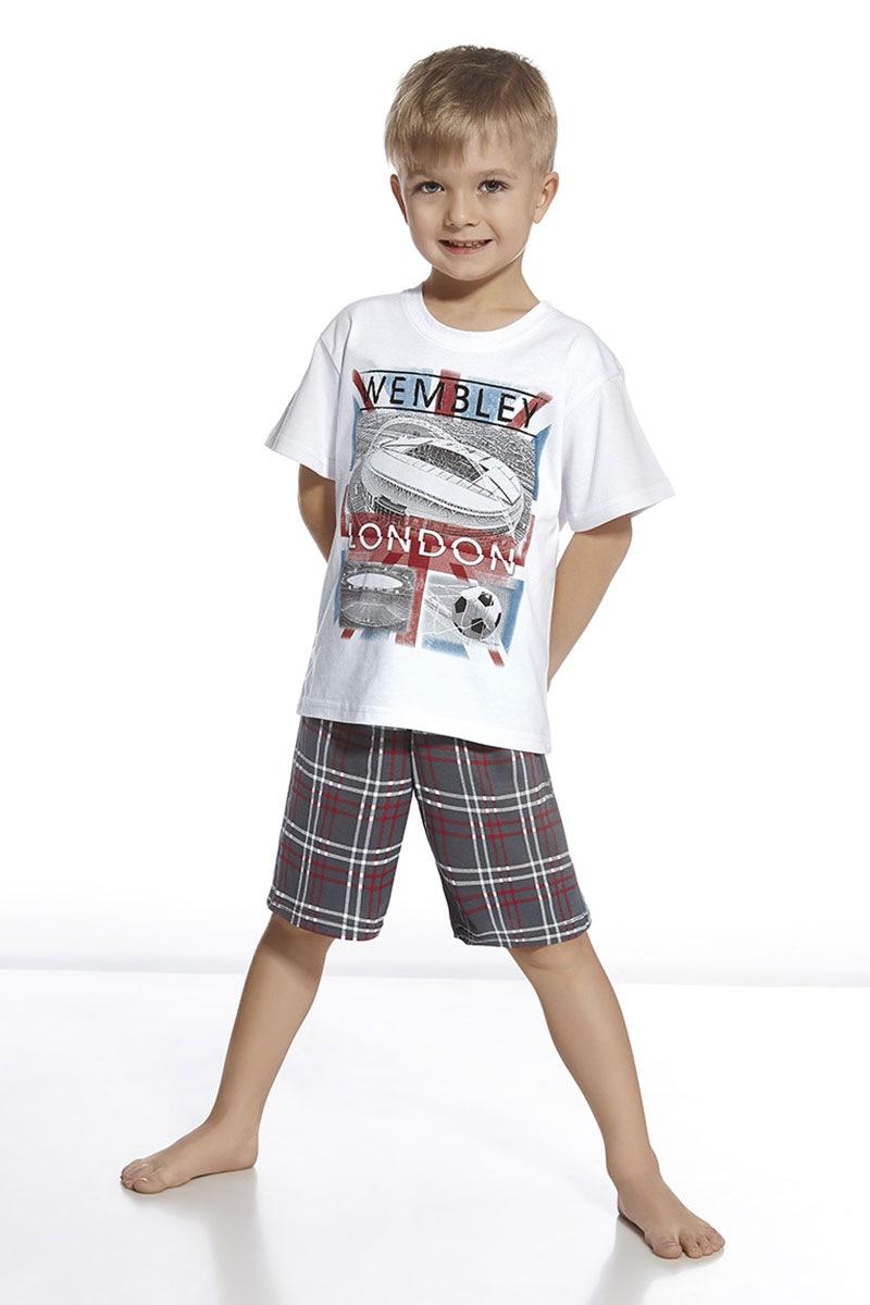 pijama-baietei-stadium
