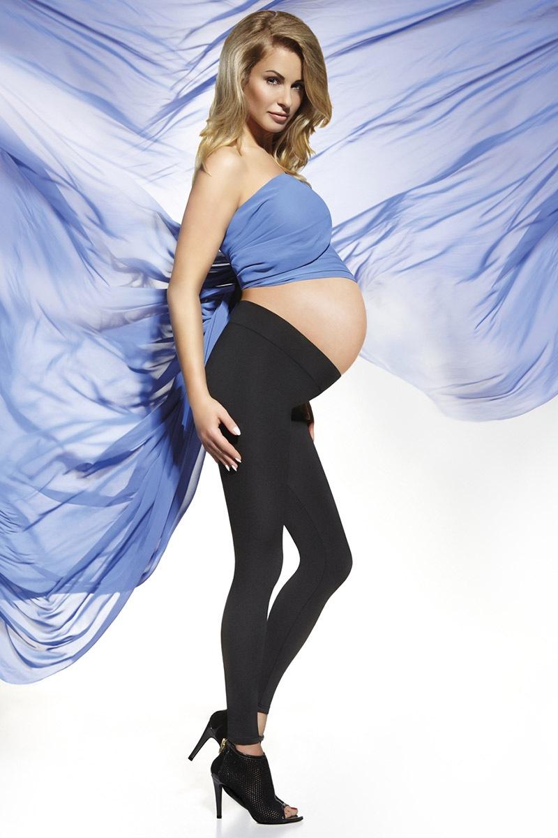 colant-suzy-gravide