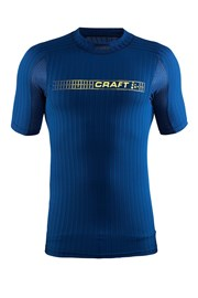 Tricou barbatesc Craft Active Extreme, material functional