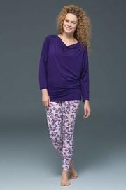 Pijama dama Viola - modal