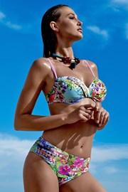 Sutien costum de baie de lux Maui