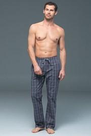 Pantalon pijama Stuart pentru barbati