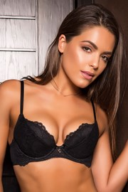 Sutien Gossard Super Push-Up