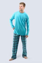 Pijama barbateasca Challenge