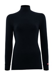 Bluza din material functional - Thermal Active - universala