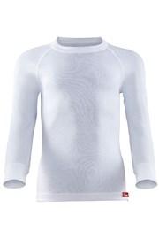 Bluza copii, din material functional Thermal Kids