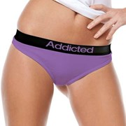 Tanga Addicted mov