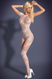Bodystocking Angel