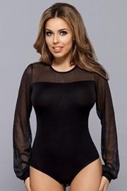 Body dama Eleonora