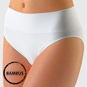 Chilot Bamboo 26 clasic, talie inalta
