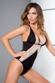 Body seducator Connie Black