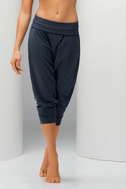 Pantalon Creola