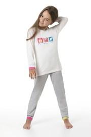 Pijama fetite Dolly