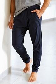 Pantalon trening Enrico Coveri Blue