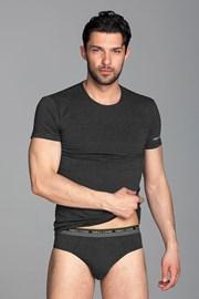 Set barbatesc Marco2 - tricou, chilot