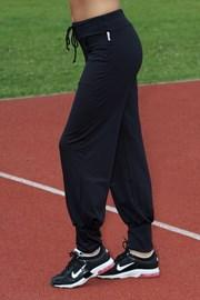 Pantalon fitness Electra