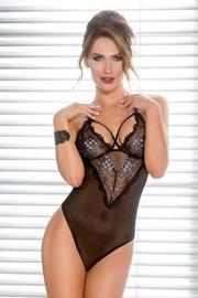 Body seducator Giorgia