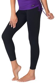 Pantalon Katia - microfibra