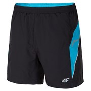 Pantalon scurt barbatesc Volley