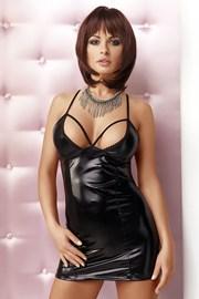 Rochie de lux Lexi