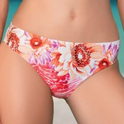 Slip costum de baie April